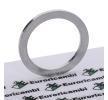 OEM Уплътнителен пръстен, пробка за източване на маслото 95531568 от Euroricambi