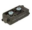 OEM Магнитен клапан, превключващ цилиндър 95531666 от Euroricambi
