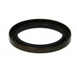 OEM Shaft Seal, manual transmission 95531973 from Euroricambi