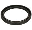 OEM Shaft Seal, crankshaft 95532541 from Euroricambi