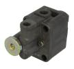 OEM Switch, splitter gearbox 95534355 from Euroricambi