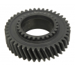 OEM Gear, countershaft 88531067 from Euroricambi