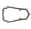 OEM Oil Seal, manual transmission 95530982 from Euroricambi