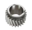 OEM Gear Wheel, transmission input shaft 95532593 from Euroricambi