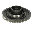 OEM Synchronizer Cone, speed change gear 95534798 from Euroricambi