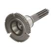 OEM Transmission Input Shaft, manual transmission 95534972 from Euroricambi