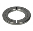 OEM Retainer Ring, synchronizer 95535161 from Euroricambi