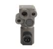 OEM Magnetventil, Schaltzylinder 95535413 von Euroricambi