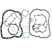 OEM Dichtungssatz, Schaltgetriebe 95535554 von Euroricambi