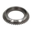 OEM Synchronizer Ring, manual transmission 95570354 from Euroricambi