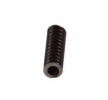 OEM Spring, synchronizer gear drive shaft 95570470 from Euroricambi