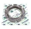 OEM Корпус синхронизатор, скоростна кутия 95570725 от Euroricambi