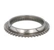 OEM Синхонен пръстен, зъбно колело предавка 95570888 от Euroricambi