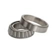 OEM Bearing, manual transmission 98531880 from Euroricambi