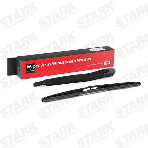 Brazo de Limpiaparabrisas STARK SKWA-0930106 conocimiento experto