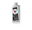 OEM Gabelöl 795859 von Valvoline