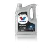 Двигателно масло SAE-10W-50 8710941012667