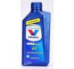 Autó olaj Valvoline 8710941141008