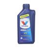 Auto Öl Valvoline 8710941023878