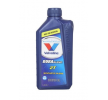 Olio per auto Valvoline 8710941023878