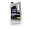 PSA B71 2296 0W-30, Inhalt: 5l, Synthetiköl