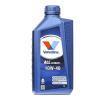 OEM Motoröl 872779 von Valvoline