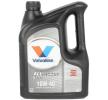 Motorenöl 10W-40, Inhalt: 4l, Teilsynthetiköl EAN: 8710941022451