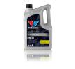 FORD WSS-M2C950-A 0W-30, Térfogat: 5l, Szintetikus olaj
