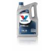 Motorenöl 0W-30, Inhalt: 5l, Synthetiköl EAN: 8710941023137