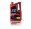 Motorenöl 5W-30, Inhalt: 5l, Synthetiköl EAN: 8710941024387
