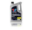 Valvoline Двигателно масло DEXOS 1 GEN 2 5W-30, съдържание: 5литър, Синтетично масло