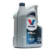 Valvoline Motorenöl DEXOS1 GEN 2 5W-30, Inhalt: 5l, Synthetiköl
