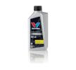 Motor oil Valvoline 8710941029795