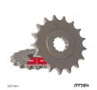 OEM Зъбно колело, верига JTF584.15 от JTSPROCKETS
