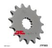OEM Зъбно колело, верига JTF565.17 от JTSPROCKETS