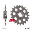 OEM Зъбно колело, верига JTF405.19 от JTSPROCKETS
