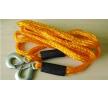 original K2 15228659 Tow ropes
