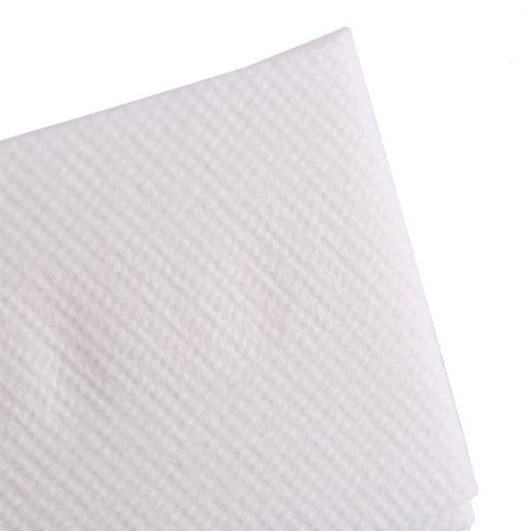 Car cleaning cloths BOLL 0070061 5907588405362