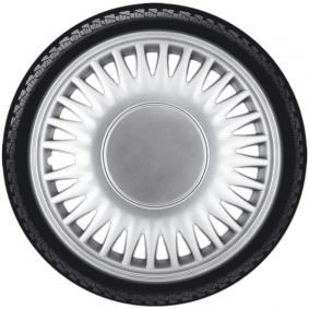 Hjulkapsler J-TEC Camaro Van J14111