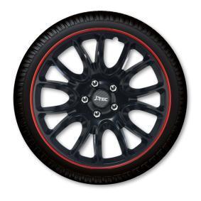 J-TEC Wheel trims J14175