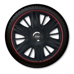 J-TEC Wheel trims J15177