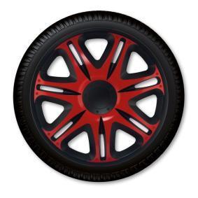 J-TEC Wheel trims J16112