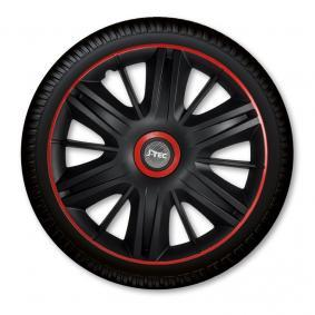 J-TEC Wheel trims J16126