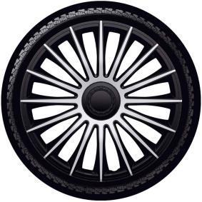J-TEC Wheel trims J17150