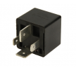 OEM Relay BPD-VO-026 from AKUSAN