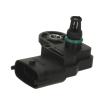 OEM Sensor, Ladedruck RVI-SE-004 von AKUSAN