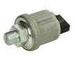 OEM Brake Light Switch VOL-SE-027 from AKUSAN