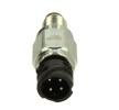 OEM Sensor, RPM SCA-SE-014 from AKUSAN