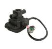 OEM Control Valve, coolant BPD-SC104 from AKUSAN