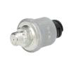 OEM Sensor, Öldruck MAN-OPRE-001 von AKUSAN